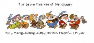 7-dwarves-of-menopause