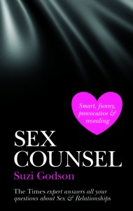 Sex Counsel[1]