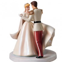 cinderella-wedding-cake-toppers1-e1346845560706-205x205