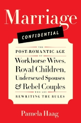marriage-confidential-final-cover-2